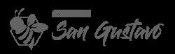 Logo-Horizontal-transparente