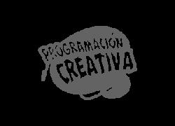 programacionCreativa2